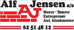 alf_jensen_murer