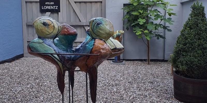 atelier_lorentz