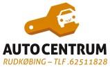 autocentrum_rudkøbing_logo
