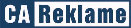 ca_reklame_logo
