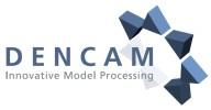 dencam_composite