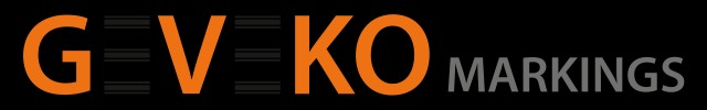 geveko markings logo