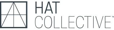 hat_collective_tm_logo