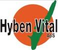 hyben_vital_logo