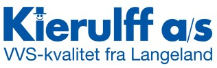 kierulff_as_logo