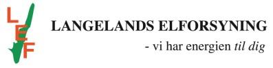 langeland-elforsyning_logo
