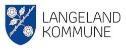 langeland_kommune_logo
