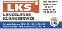 langelands_kloakservice_logo
