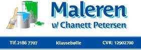 maleren_charnett_petersen_logo