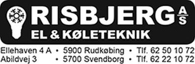 risbjerg_el_logo