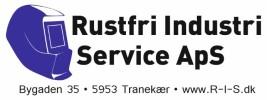 rustfri_industri_service_aps