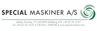 special_maskiner_as_logo