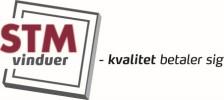 stm_vinduer_logo