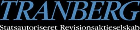 tranberg_revsion_logo