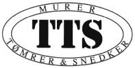 tts_vinduer_logo