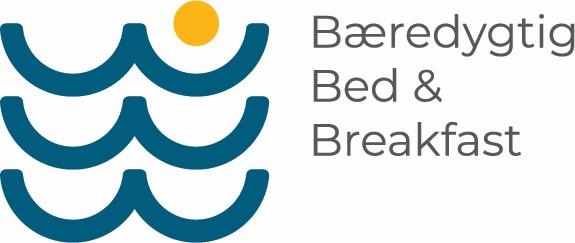 baeredygtig_b_og_b_logo
