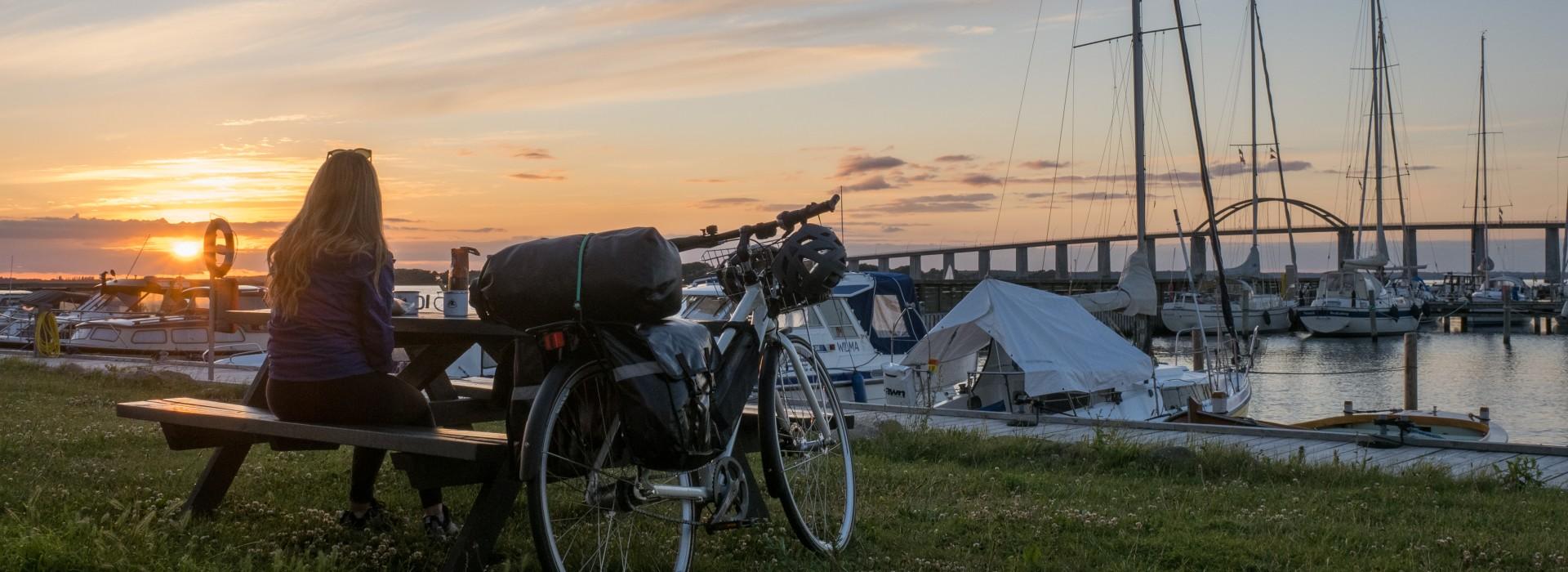 cykelferie_langeland_foto_visitdenmark