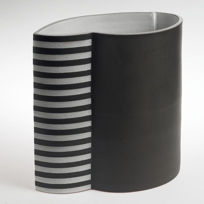 keramik_og_vaev