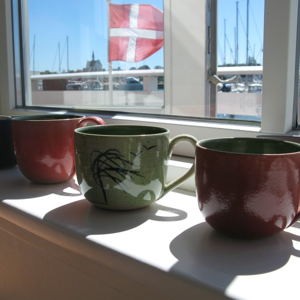 kunstnere_keramik