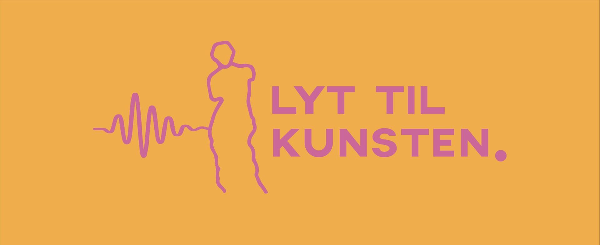lyt_til_kunsten_logo