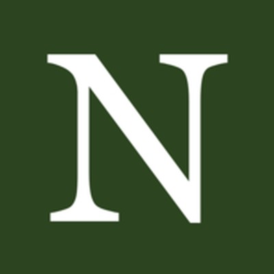 udinatren_logo
