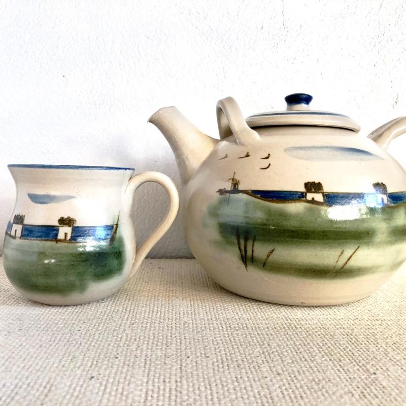 ulla_keramik