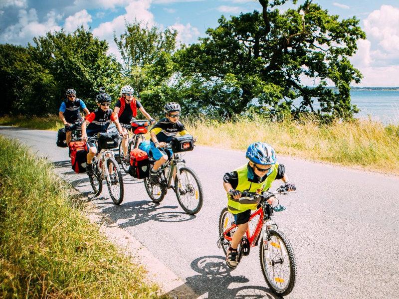 bike_tours_fyn