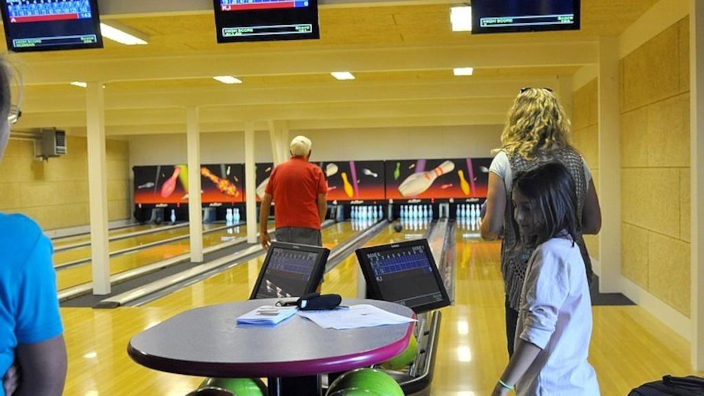bowling_langeland