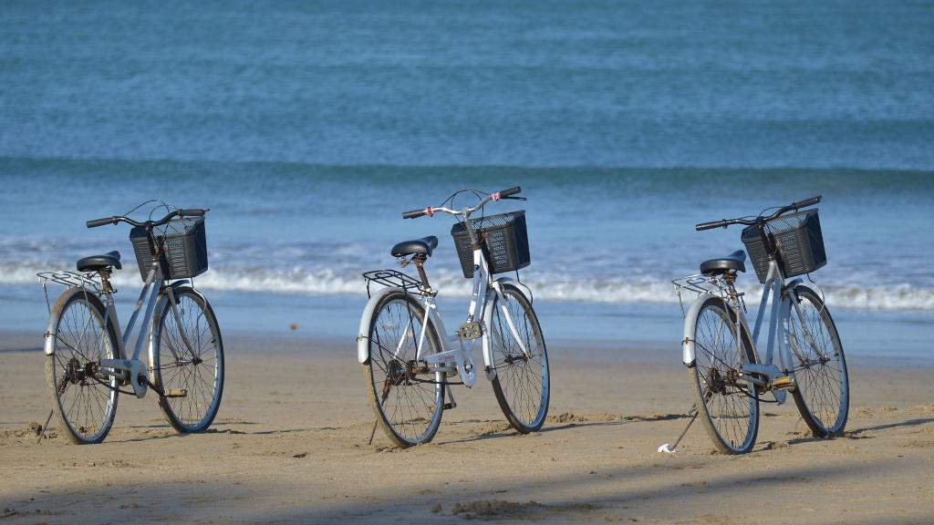 cykelferie_pixabay