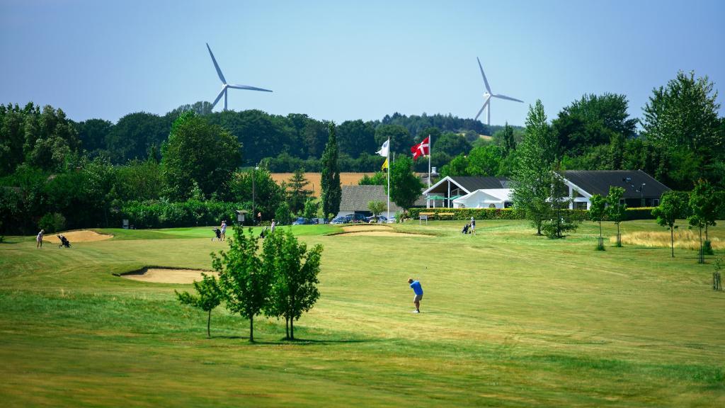 langeland_golfklub