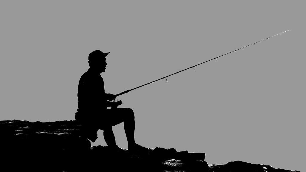lystfisker_pixabay_terimakasiho