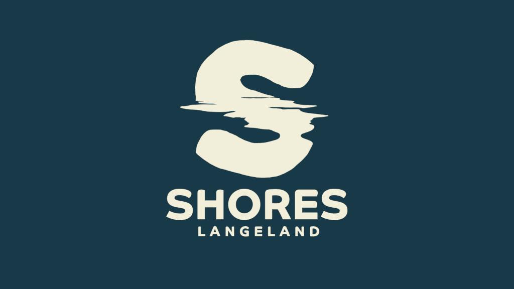 shores_langeland