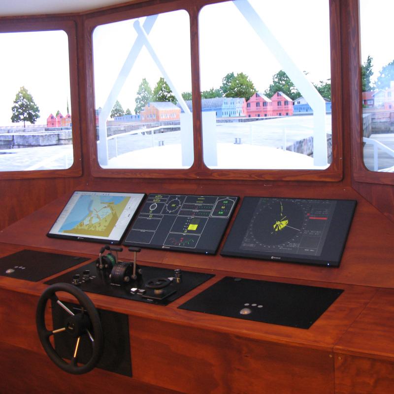 simulator_fiskeriets_hus_bagenkop