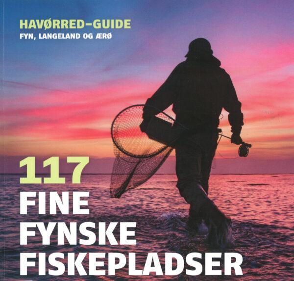 117_fine_fynske_fiskepladser
