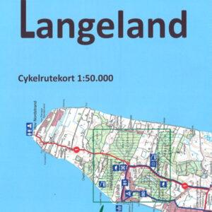 cykelkort_langeland